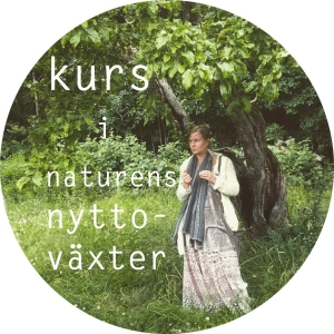 kurs-i-naturens-nyttovc3a4xter-2.jpg