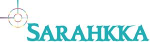 sarahkka
